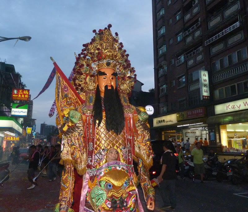 Ming Sheng Gong à Xizhi (New Taipei City) - P1340436.JPG