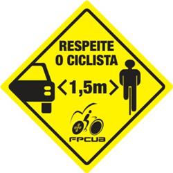 Portugal 1,5 m