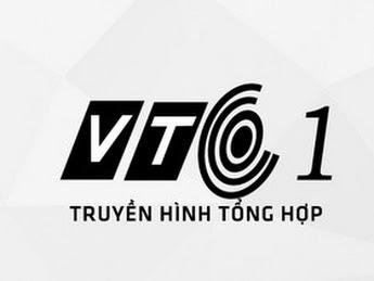 kênh VTC 1 HD