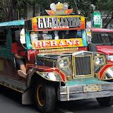 2012-1-26 Manila, Philippines