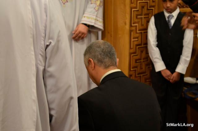 Ordination of Deacon Cyril Gorgy - _DSC0447.JPG