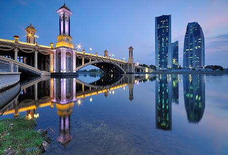 马来西亚的美景 G3