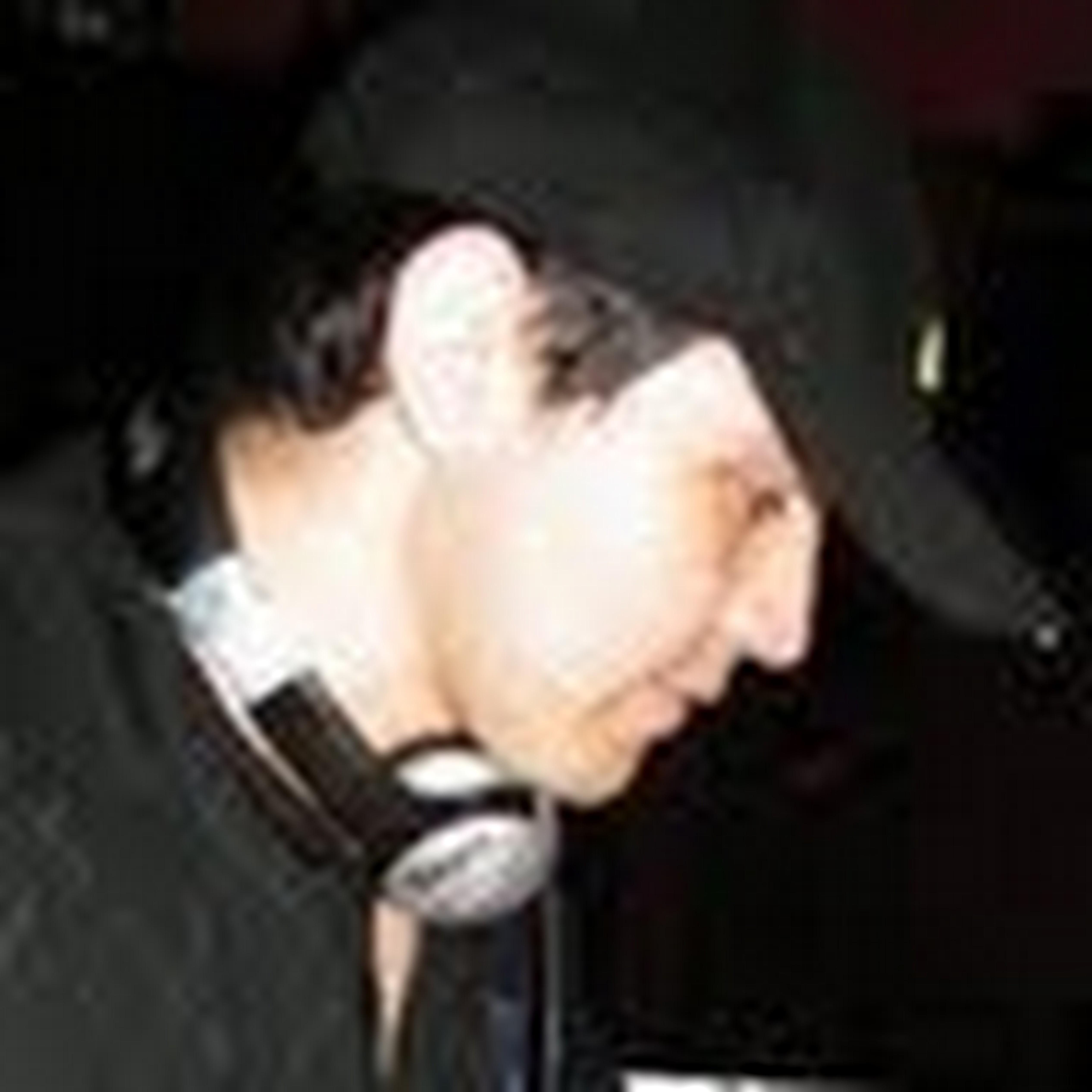 Djcrazymix2005