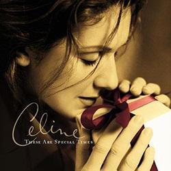 Capa The Prayer – Céline Dion e Andrea Bocelli