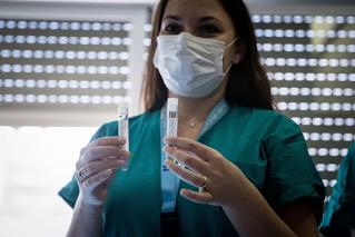 Israel conclui com sucesso a primeira fase de testes para vacina candidata contra coronavírus