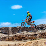 Moto Cross Grapefield by Klaber - Image_3.jpg