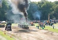 Zondag 22--07-2012 (Tractorpulling) (343).JPG