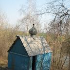 Семилукский район 120.jpg