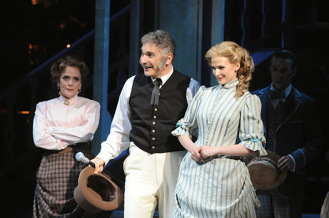 Showboat Central City 2013 - SHOWBOAT%2B7%2BPParthyCapMagn.JPG