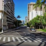 06-18-13 Waikiki, Coconut Island, Kaneohe Bay - IMGP6924.JPG