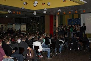 Öffentlich » Schule » Bilder 2011