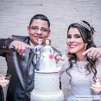 Nicole e Marcos- Thiago Álan - 1317.jpg