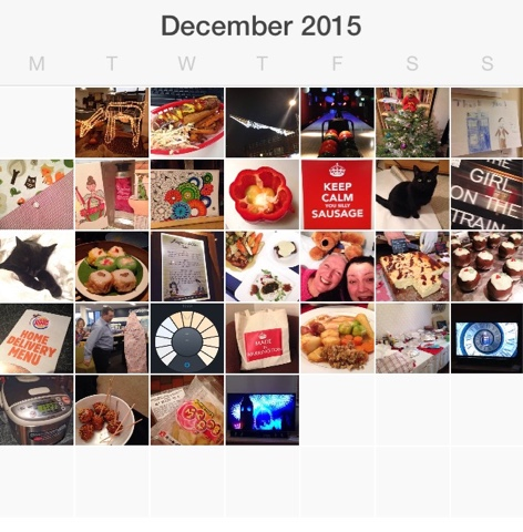 i started a photo a day project (PAD) in 2014 and am sill going strong!  This is my photo a day roundup for December 2015