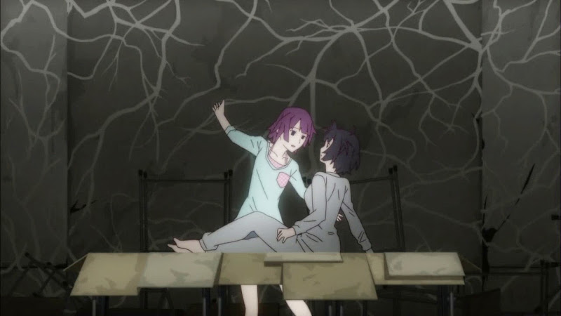 Monogatari Series: Second Season - 01 - monogataris2_01_064.jpg