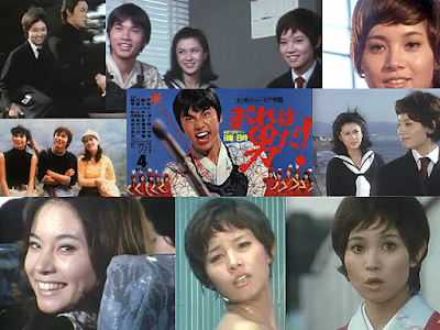 『おれは男だ!』放送開始49周年、青春学園ドラマの金字塔