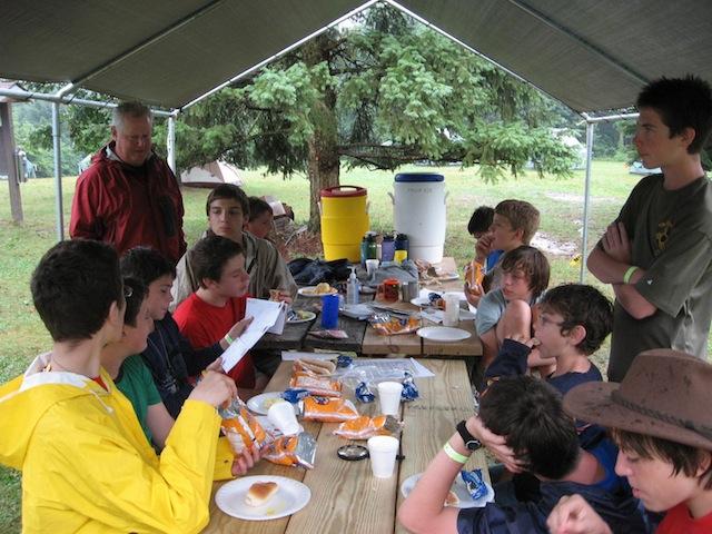 2009 Seven Ranges Summer Camp - IMG_2139.JPG