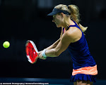 Angelique Kerber - BNP Paribas Fortis Diamond Games 2015 -DSC_1934.jpg