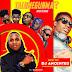 [Mixtape]: Talomegunwa Mixtape (Hosted By DJ Anointed)