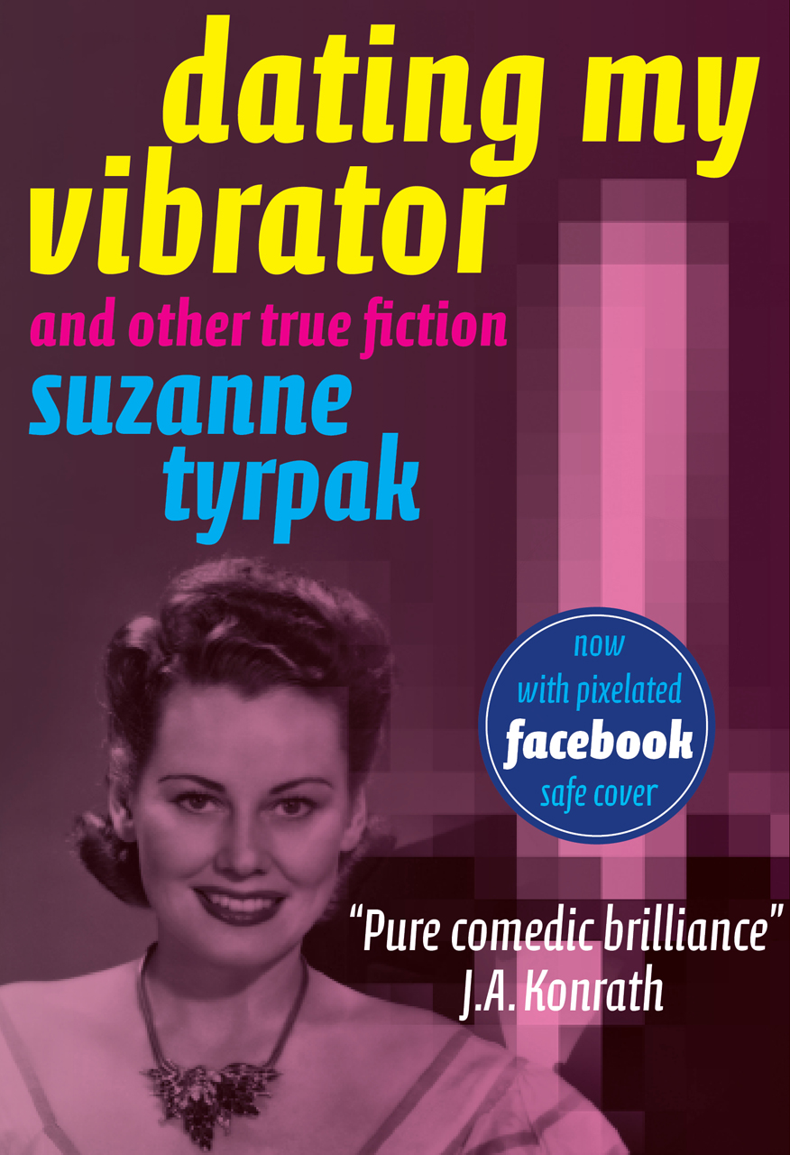 facebook dating anal vibrator