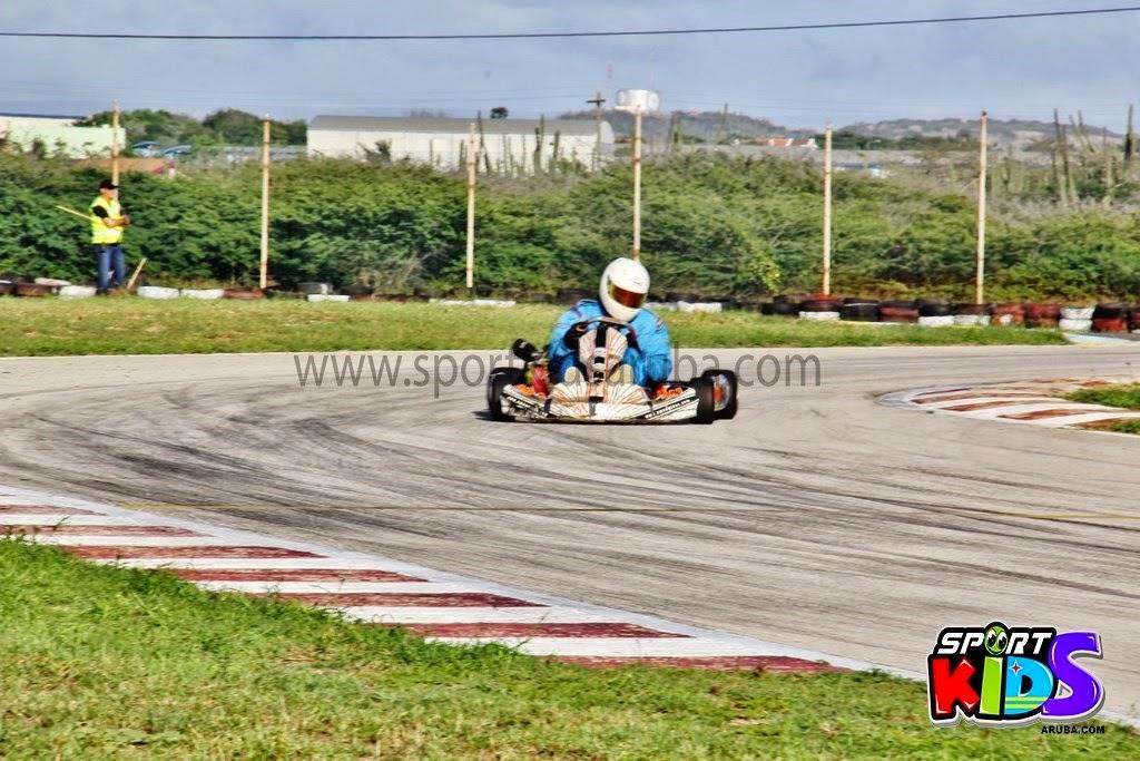 karting event @bushiri - IMG_0888.JPG