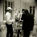 2009-Novembre-GN CENDRES Opus n°1 - DSC_0508.JPG