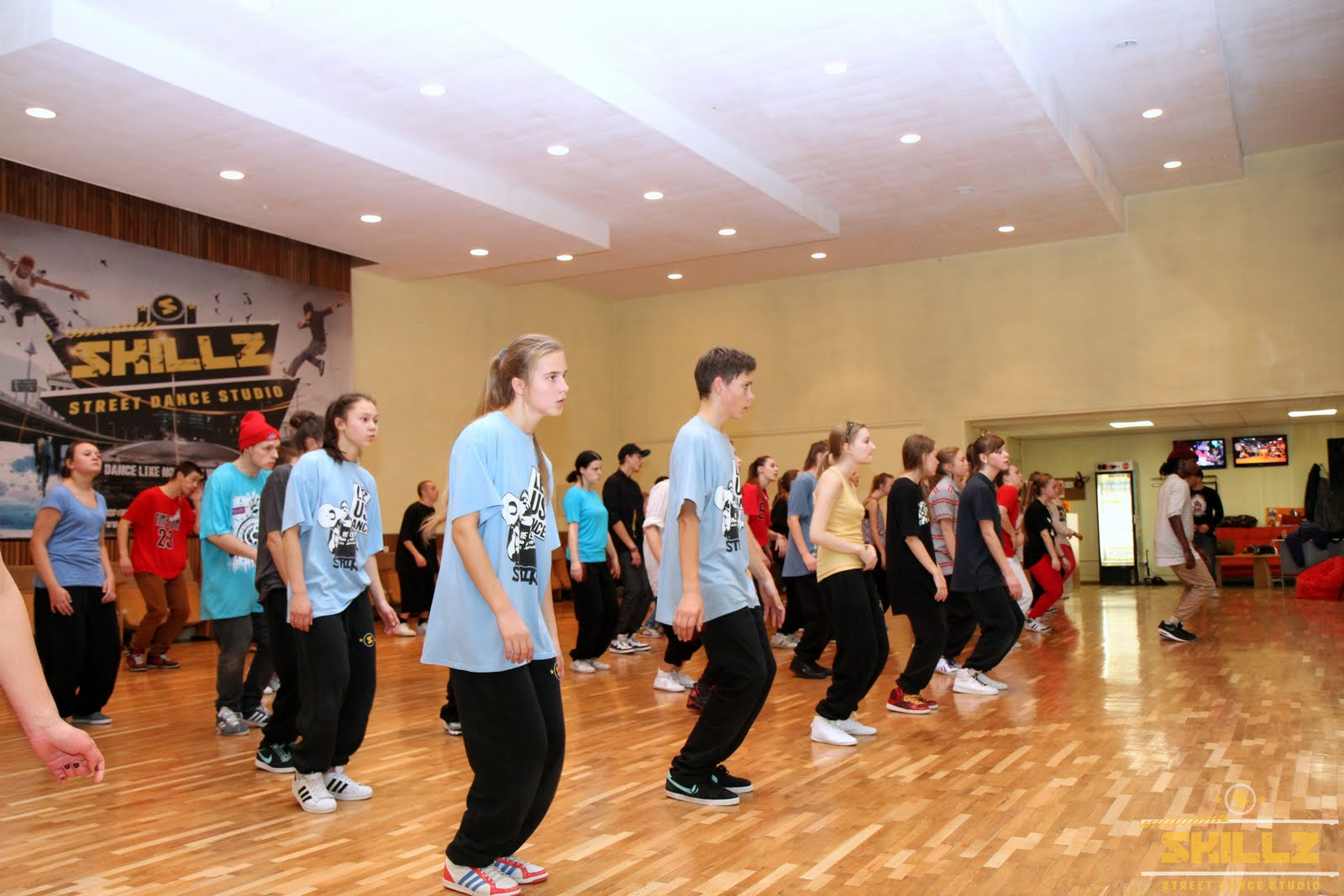 Hip- Hop workshop with Shaadow (UK) - IMG_1757.jpg