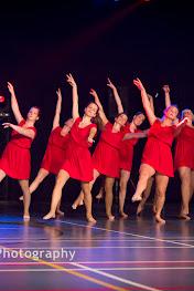 Han Balk Agios Dance-in 2014-1077.jpg