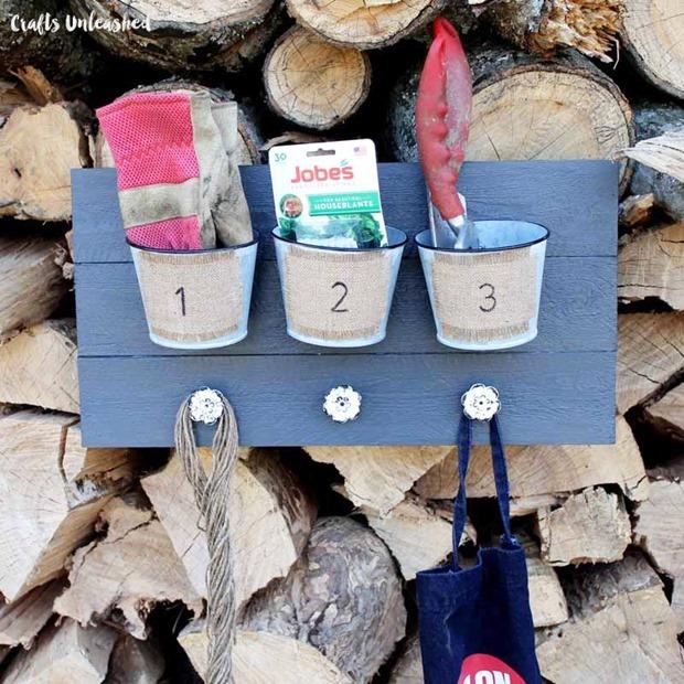 garden-craft-supply-organizer-craft-unleashed-005