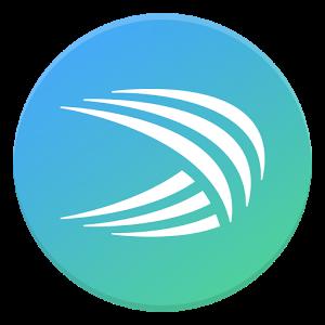 SwiftKey Keyboard_apkmania