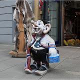 Troll in Oslo