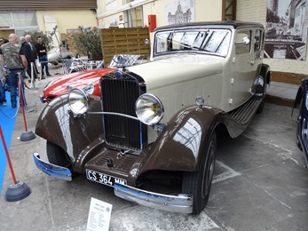 2017.10.01-028 Delage Type D8 15L 1933
