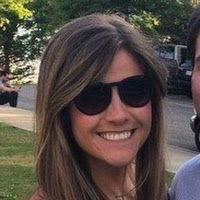 Allison Booth's avatar
