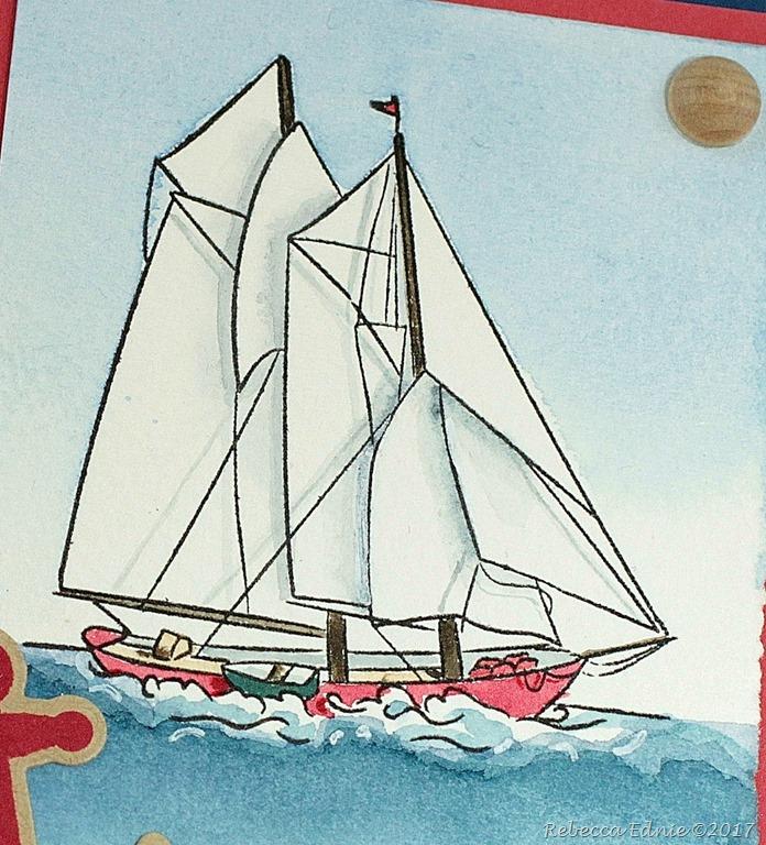 [c4c+sailboat+retirement2%5B4%5D]