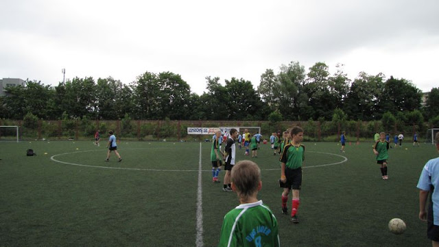 Wielki Finał Ligi Dzielnic Południowych 2010/2011 - final90.JPG