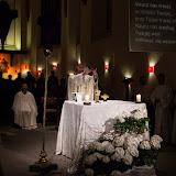 Liturgia Wielkiego Czwartku - IMG_8228.jpg