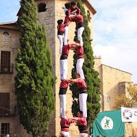 Sant Cugat del Vallès 14-11-10 - 20101114_142_2d7_CdL_Sant_Cugat_del_Valles.jpg