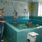 Дом ребенка № 1 Харьков 03.02.2012 - 97.jpg