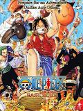 Phim Đảo Hải Tặc - One Piece (1999)