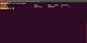 acelerar ubuntu en ordenadores antiguos - configuración 2
