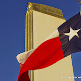 10-06-14 Texas State Fair - _IGP3269.JPG
