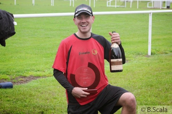 Championnat D1 phase 3 2012 - IMG_4181.JPG