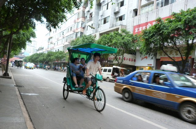 CHINE.SICHUAN.YIBIN, et la mer de Bambous - 1sichuan%2B482.JPG