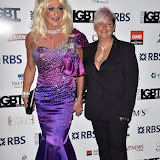 OIC - ENTSIMAGES.COM -  at the  British LGBT Awards in London  13th May 2016 Photo Mobis Photos/OIC 0203 174 1069