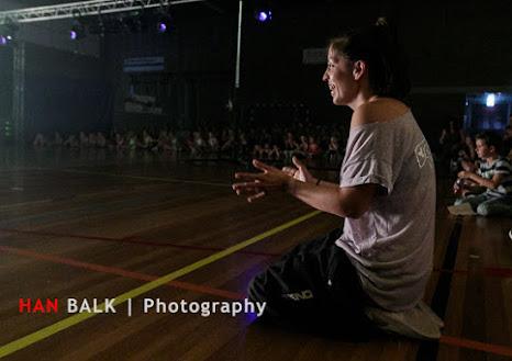 Han Balk Dance by Fernanda-0652.jpg