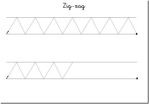 Zig-zag-1