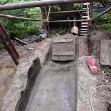 2014 - Rekonstrukce nahonu