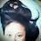 Elizabeth La's profile photo