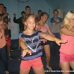 Kunda noortemaleva suvi 2014 www.kundalinnaklubi.ee 5.jpg