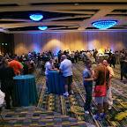 2010 MACNA XXII - Orlando - DSC01268.jpg