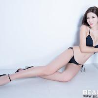 [Beautyleg]2015-11-09 No.1210 Xin 0033.jpg